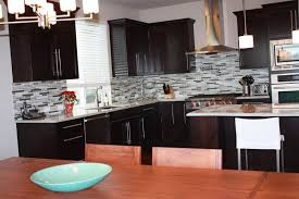 Small Picture Beautiful kitchen designs is real Kitchens designs ideas