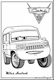 Small Picture great lightning mcqueen coloring pages printables with mater