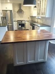 Online Kitchen Cabinet Planner Kitchen Cabinet Planner Online Free Ukrobstepcom Design Porter