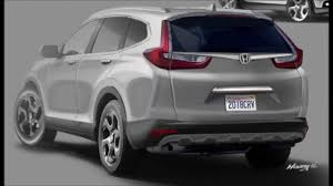 2018 honda usa. wonderful honda intended 2018 honda usa