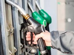 Налоговый маневр в нефтянке как мотивировать развитие НПЗ  Налоговый маневр в нефтянке