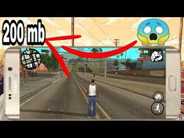 Grand theft auto (gta) san andreas pc game free download latest updated in 2020. Download Gta Sa Compressed Pc Peatix