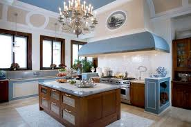 home kitchen design contest