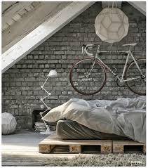 Loft Bedroom Loft Bedroom Design Future And Found