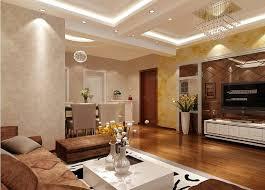 wood false ceiling false ceiling living room fascinating dining suspended white house designs for
