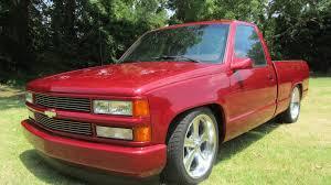 1990 Chevrolet C1500 Pickup   F306   Dallas 2012