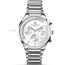 "men s accurist chronograph watch 7133 watch shop comâ""¢ mens accurist chronograph watch 7133"