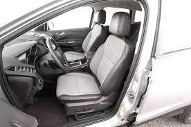 2016 ford escape black. 10 26 2016 ford escape black