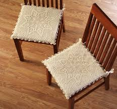 make yourself comfortable with best dining chair cushions throughout dining chair cushions diy dining chair cushions