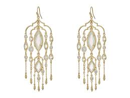 kendra scott emma chandelier earrings zapposcom free