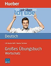 Deutsch uben: Horen & Sprechen B2 - Buch + CD MP3: <b>Anneli</b> ...