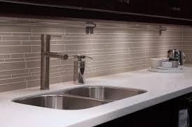 glass tile kitchen backsplash gallery. kitchen backsplash:cool peel and stick backsplash ideas wall tiles for the tile bar glass gallery
