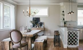 interior paint color trendsHouse Color Trends Perfect Home  Style  Interior Paint Color