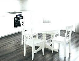 ikea round dining table round dining table round dining table round 60 inch round kitchen table