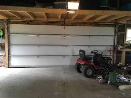 garage door hinges. Enter Image Description Here Garage Door Hinges