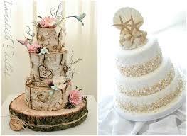 Top 10 Summer Wedding Cake Styles The Craft Company Blog