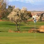 Eaton Country Club in Eaton, Colorado, USA | Golf Advisor