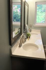 Refinish Cultured Marble Sink Dixie Marble Co Llc Home