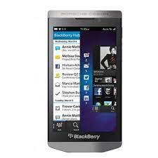 BlackBerry Porsche Design P9982 kaufen ...