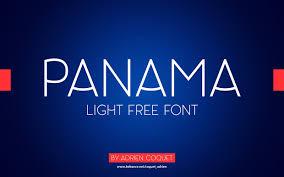 Life Font 60 Free Fonts For Minimalist Designs Design School