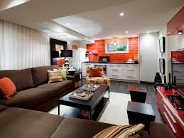 Basements Design Ideas Amazing 30 Basement Remodeling Ideas Inspiration.  Outstanding Basement 11