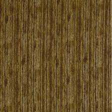 wood grain texture. In The Woods Wood Grain Texture Brown Cotton Fabric