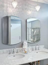 small chandeliers for bathrooms uk edrexco regarding incredible home bathroom chandeliers small remodel
