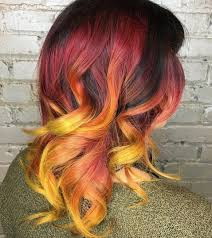 Balayage Hair Style ombre bronding and balayage hair ideas and color choices for 2017 4562 by wearticles.com