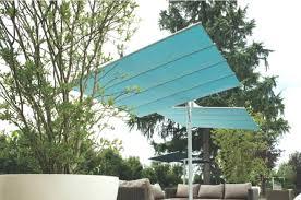 patio umbrella mount medium size commercial patio umbrellas for restaurants resorts events wall mounted umbrella holder