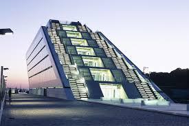 office building design. Office Building Design Ideas