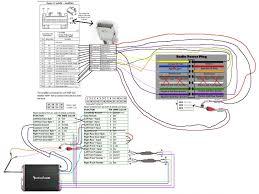 xdvd8181 wiring harness diagram wiring info \u2022 Ford Wiring Harness Kits at Dual Xdvd8181 Wiring Harness