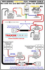 wiring diagram wiring anderson plug diagram camper dbi120a jpg t 7 way trailer plug wiring diagram ford at Camper Trailer Plug Wiring Diagram