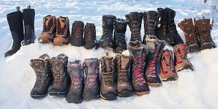 The <b>Best Winter</b> Boots: Reviews by Wirecutter | A New York Times ...
