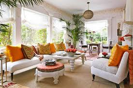 Home Decorators Collection  Rugs  Flooring  The Home DepotHome Decorators Collection Free Shipping