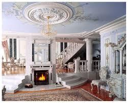 Renaissance Bedroom Furniture Renaissance Interior Design Style