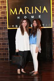Small Picture Dubai based premium home dcor brand Marina Home Interiors
