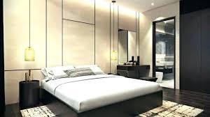 3d design bedroom. Design Your Bedroom Online Render For Architectural Set Own 3 La 3d