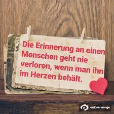 Weisheiten Liebesschmerz Zitat Liebesschmerz 2019 05 03