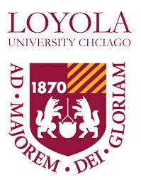 loyola university crest school loyola university  loyola university crest