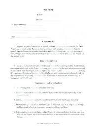 landscape proposal template word landscape proposal sample landscape contracts forms design proposal