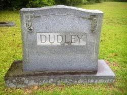 Lela Stokes Dudley (1883-1965) - Find A Grave Memorial