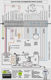 rv wiring diagrams for generac wiring diagrams best onan 5500 generator wiring diagram wiring diagrams general wiring diagram rv wiring diagrams for generac