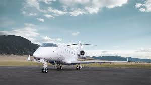 Vista Global Reveals Its Xo Private Aviation App Robb Report