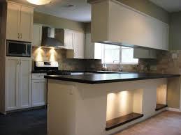 Modern Kitchen Island Design Contemporary Kitchen Island Lighting Aio Contemporary Styles