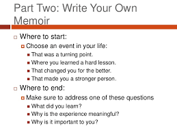 how to write a memoir essay acirc writing a persuasive essay in french essay writing timer