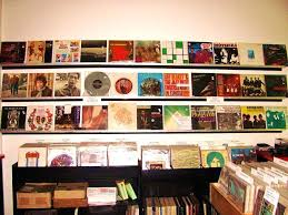 vinyl record wall shelf vinyl record wall mount new paints vinyl record wall shelf plus vinyl