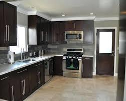 l shaped kitchen design ideas l shaped kitchen layouts design ideas with pictures c shaped kitchen