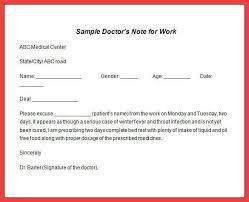 Doctors Note For Pregnancy Fake Pregnancy Doctors Note Memo Example