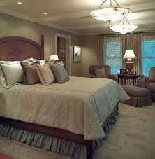 traditional master bedroom designs. Traditional Master Bedroom Design Ideas Dressers With Designs D