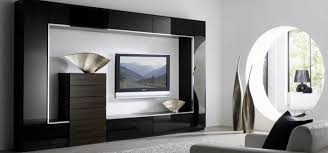 Small Picture Exellent Bedroom Furniture Wall Unit Inspiration For A Timeless